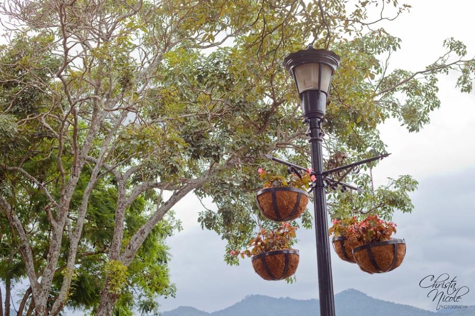 Guatemala 003