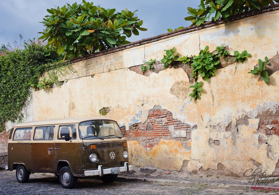 Guatemala 043