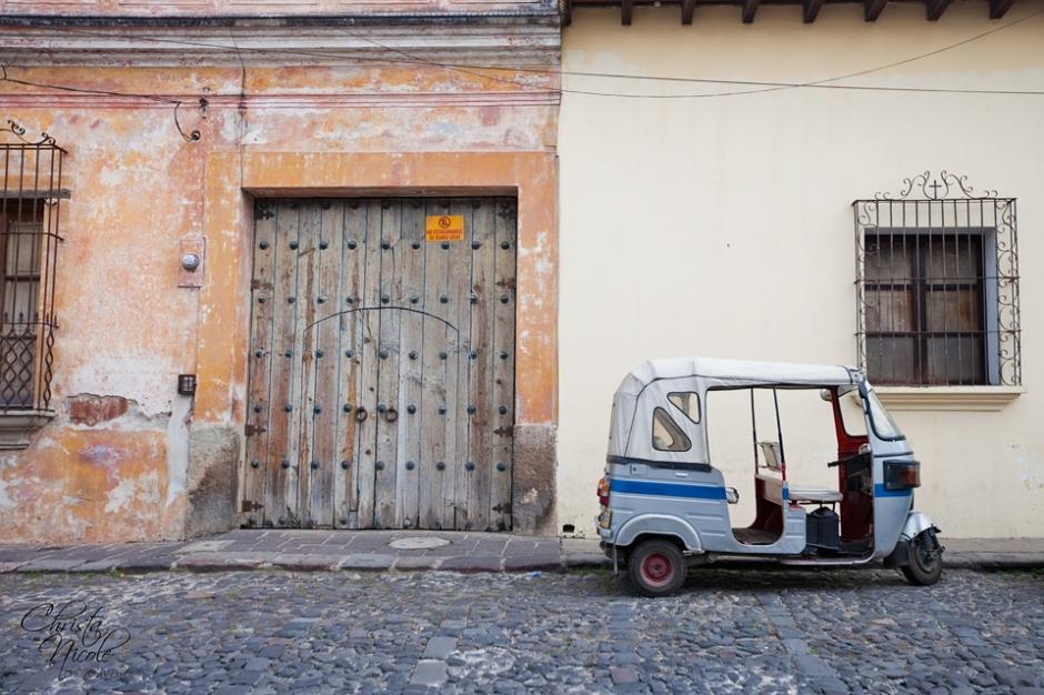 Guatemala 069