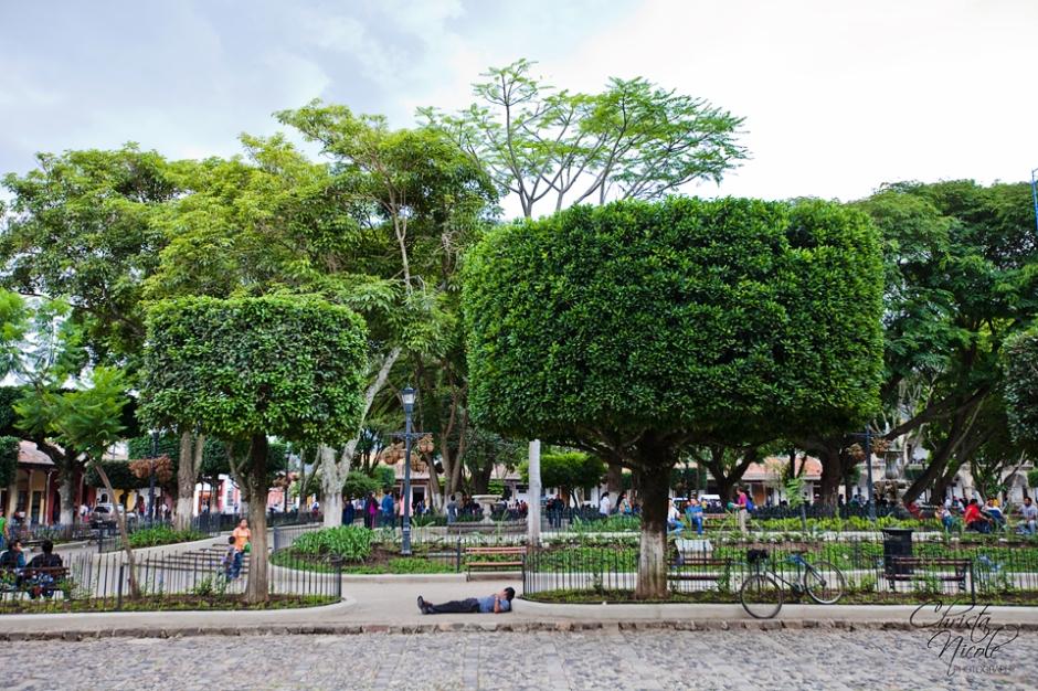 Guatemala 073