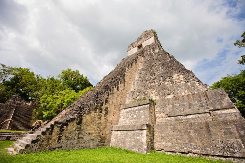 Guatemala 109