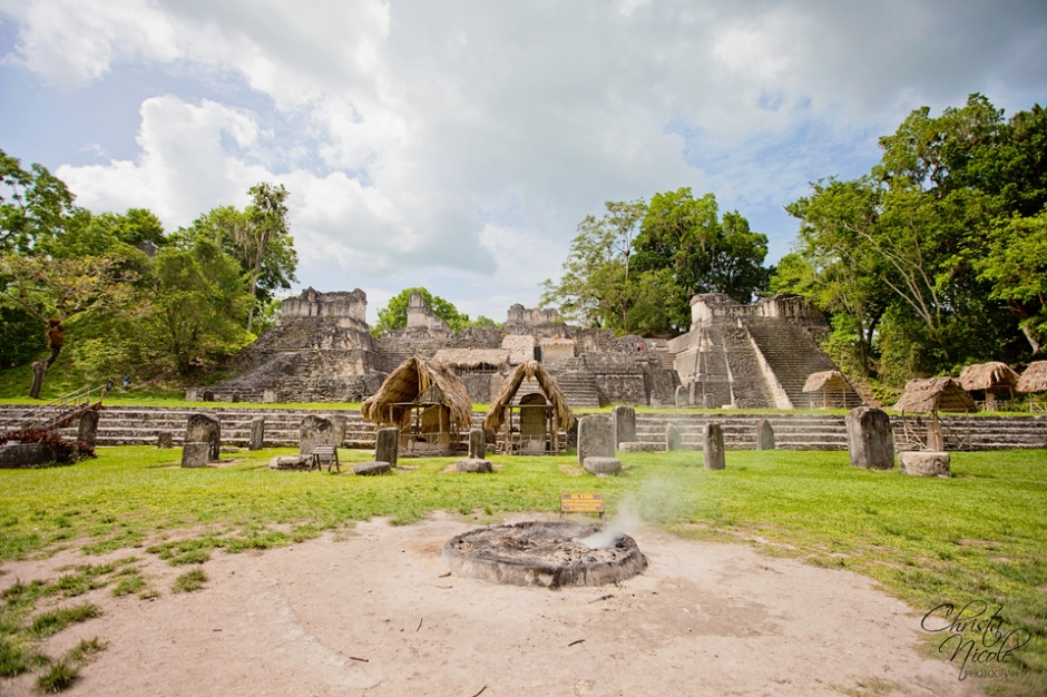 Guatemala 111