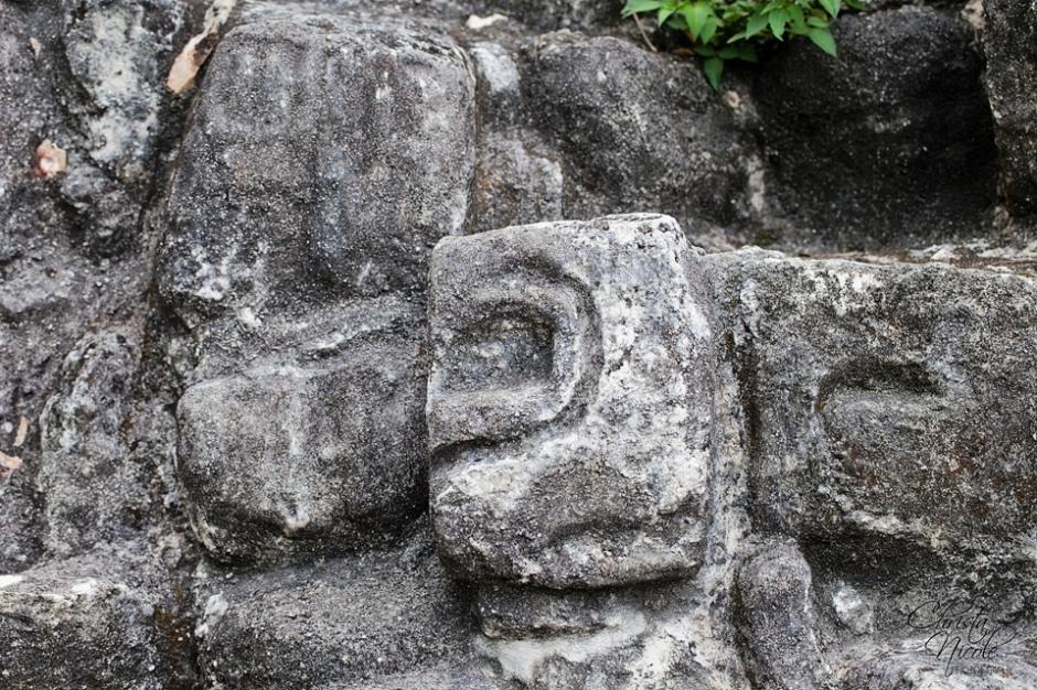 Guatemala 120