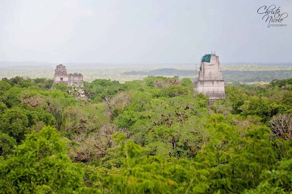 Guatemala 153