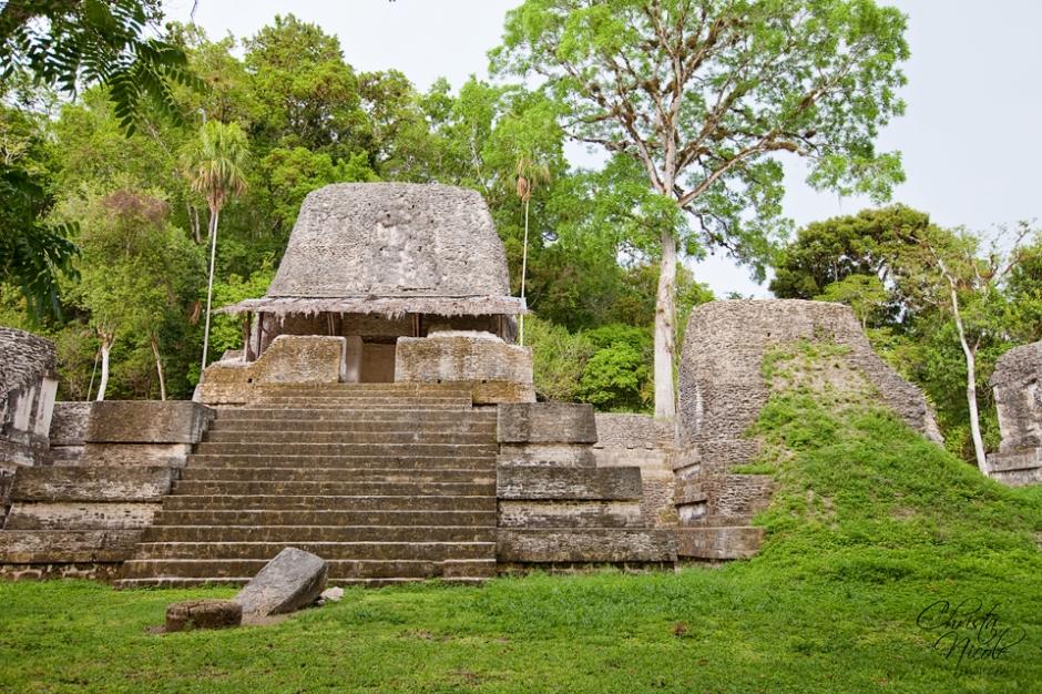 Guatemala 183