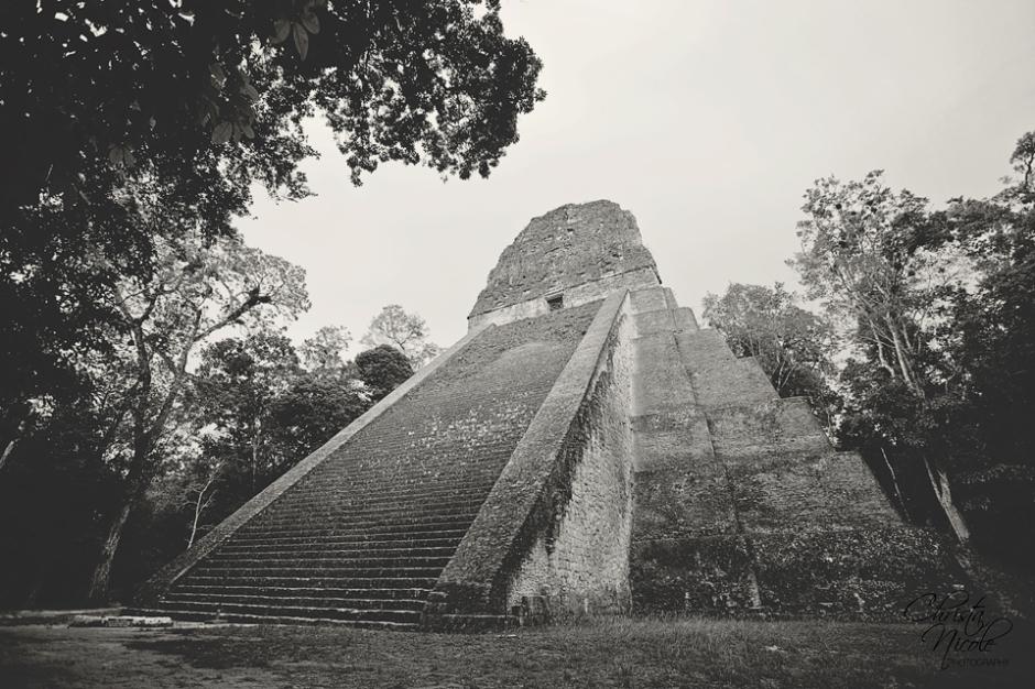 Guatemala 199 copy