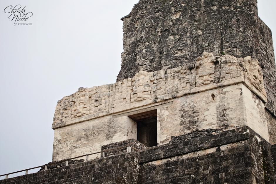 Guatemala 231