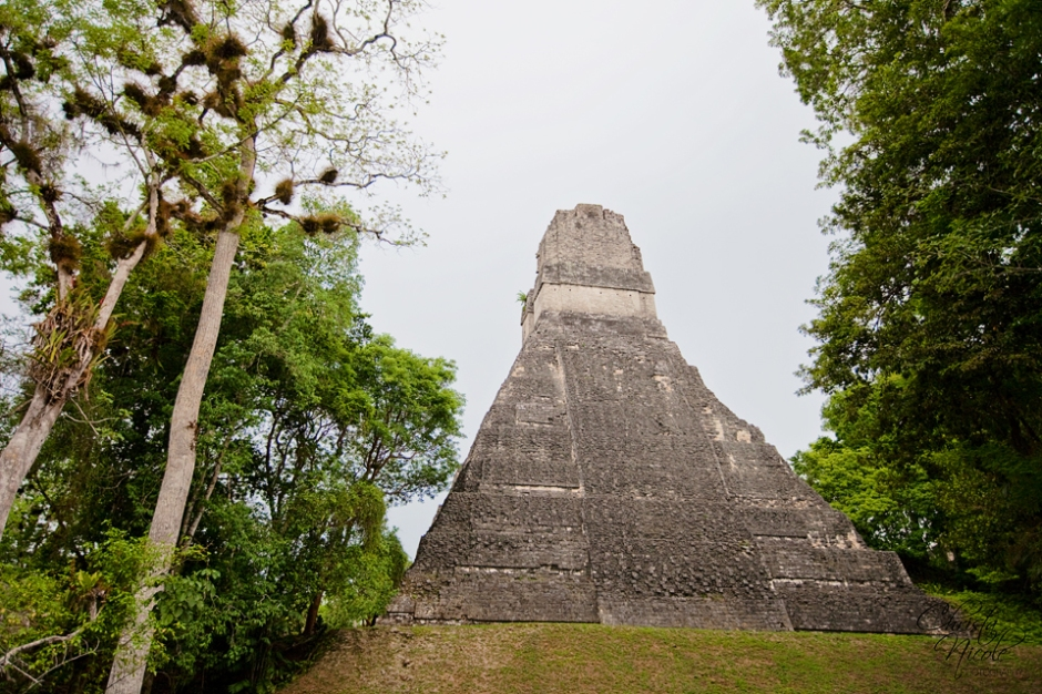 Guatemala 249