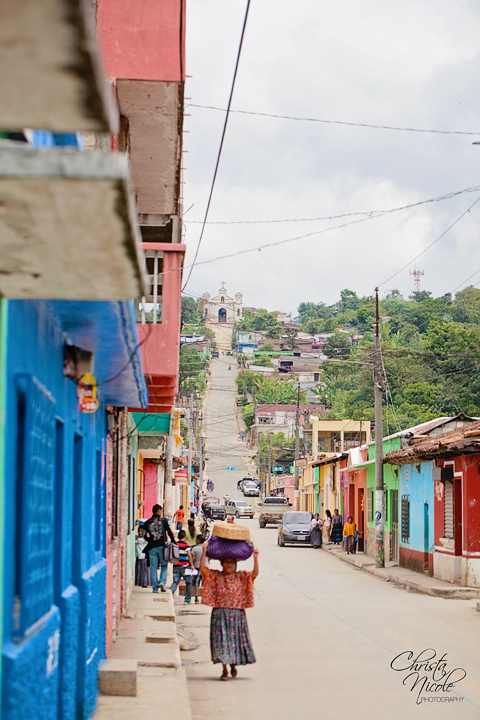 Guatemala 275