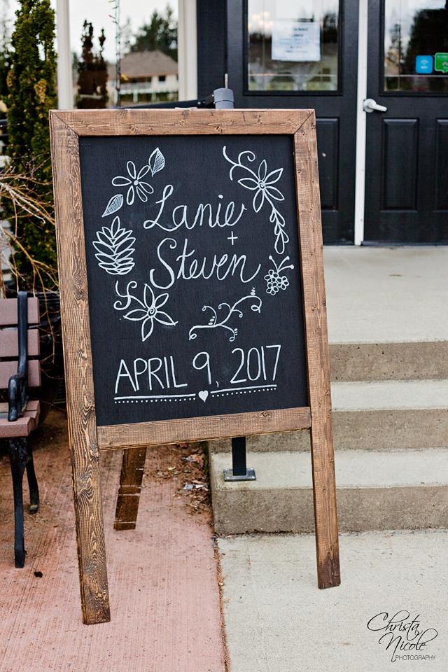 Lanie & Steven 146