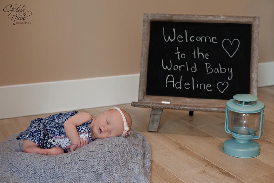 Adeline 035