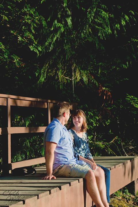 Sarah & Jordan 160