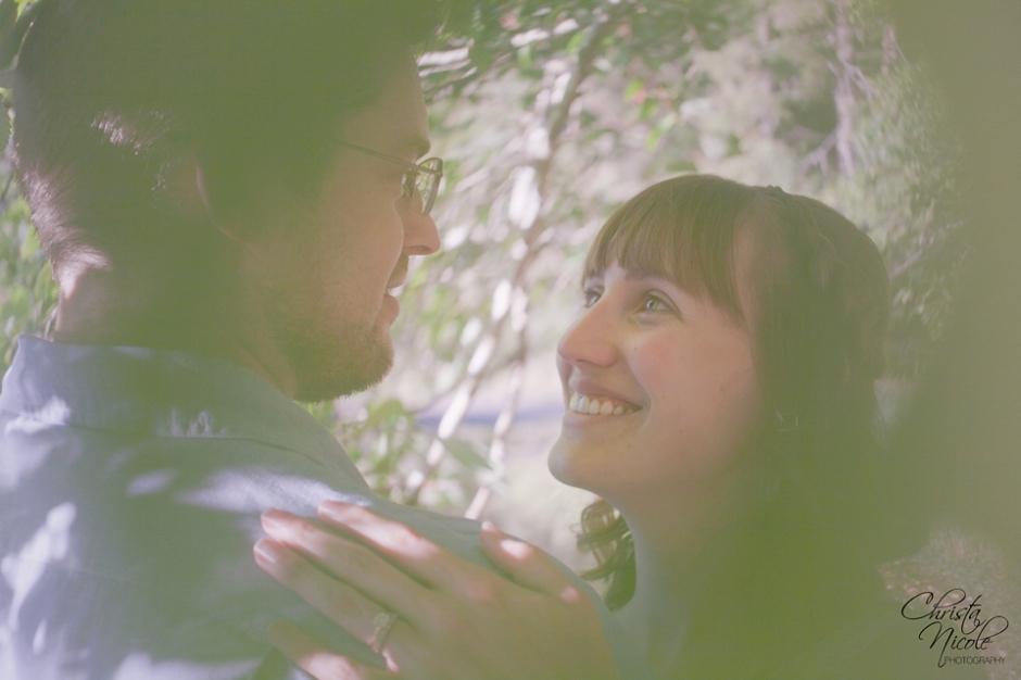Sarah & Jordan 183