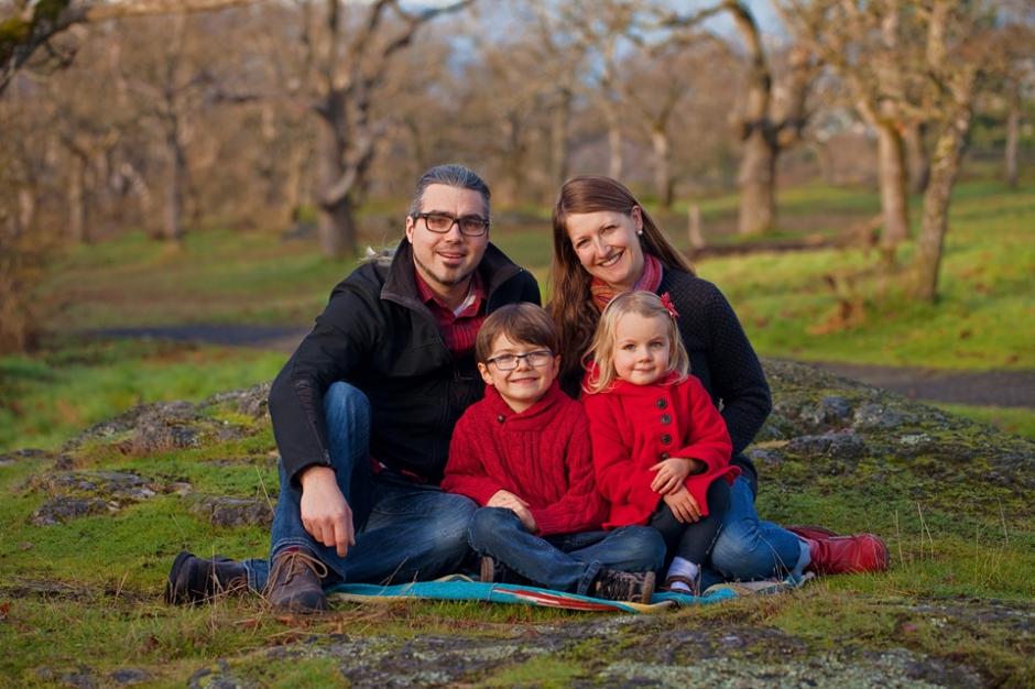 Cfamily (1)