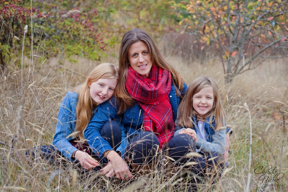 Fall Micro sessions 1072-2