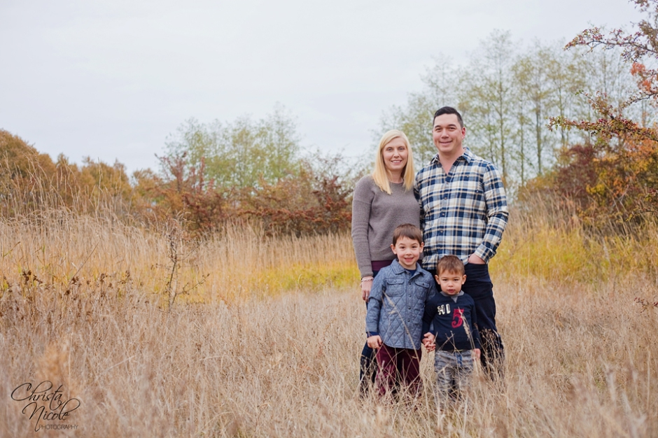 Fall Micro sessions 1132-2