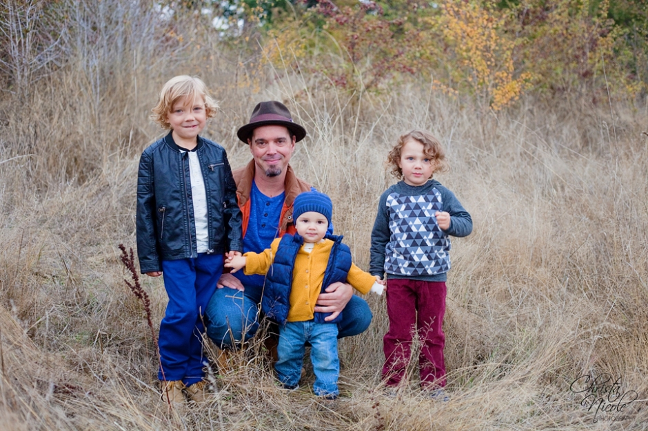 Fall Micro sessions 1293-2
