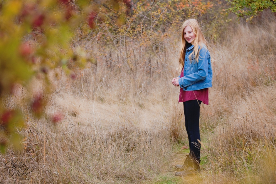 Fall Micro Sessions 1406-2