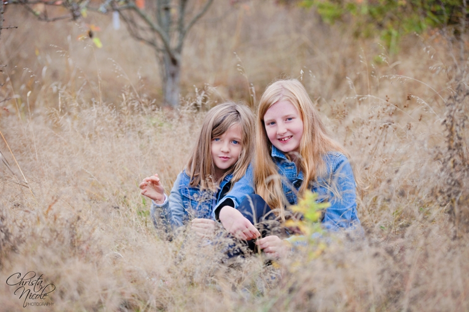 Fall Micro Sessions 1421-2