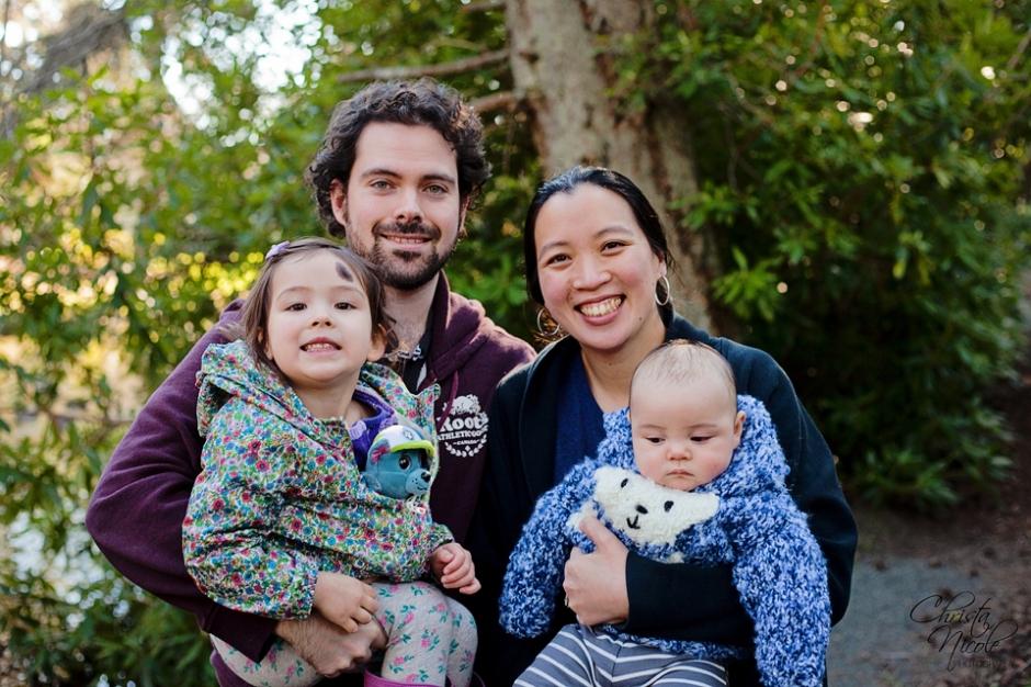 H Family (2)
