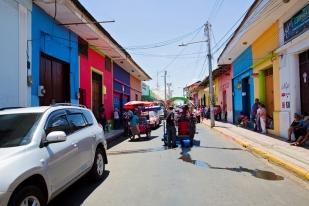 Nicaragua 045