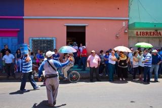 Nicaragua 048