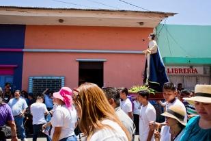 Nicaragua 055