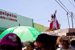 Nicaragua 058