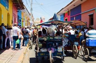 Nicaragua 066