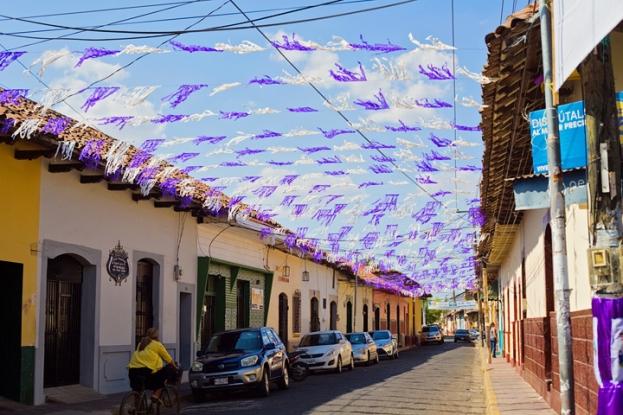 Nicaragua 099