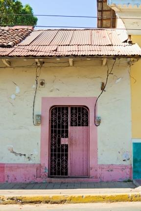 Nicaragua 106