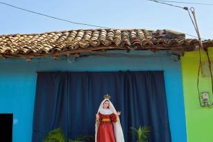 Nicaragua 164