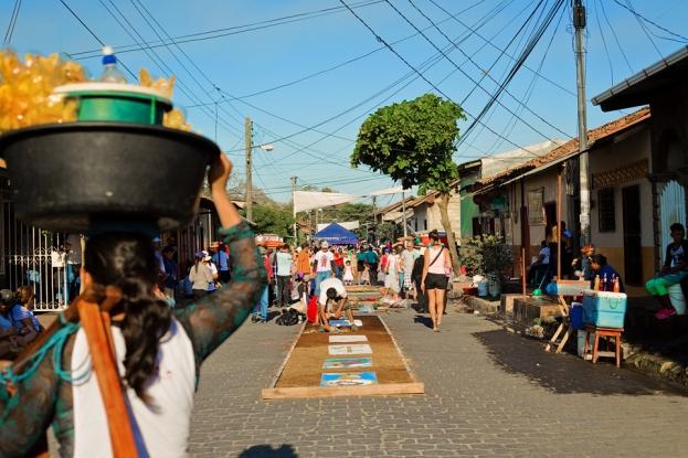 Nicaragua 209