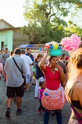 Nicaragua 257