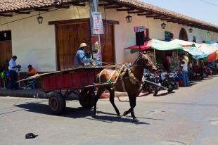 Nicaragua 399