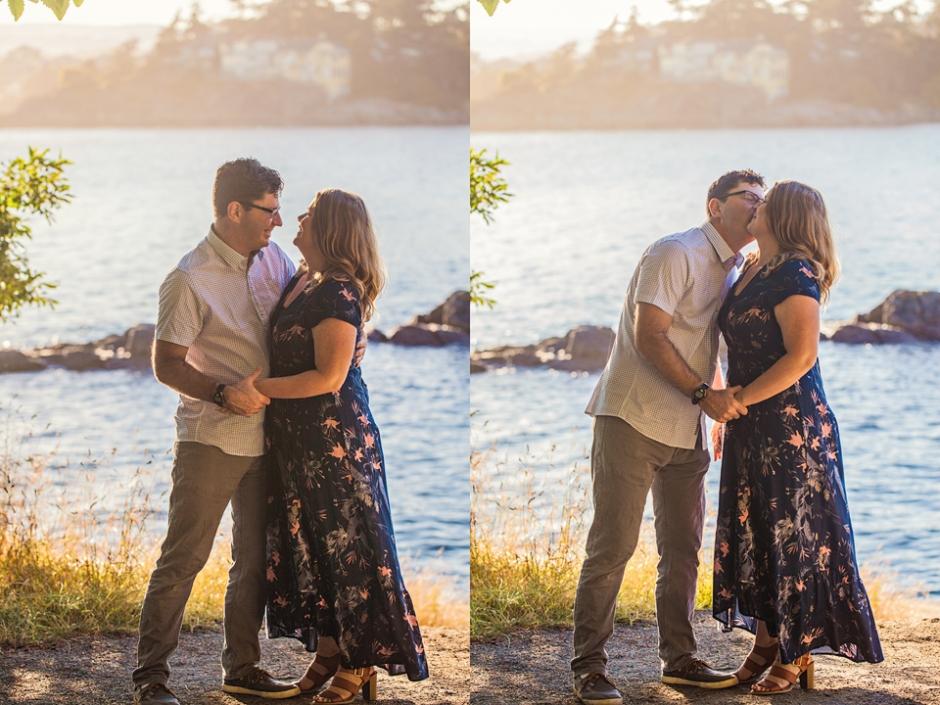 Carrie & Ryan 044