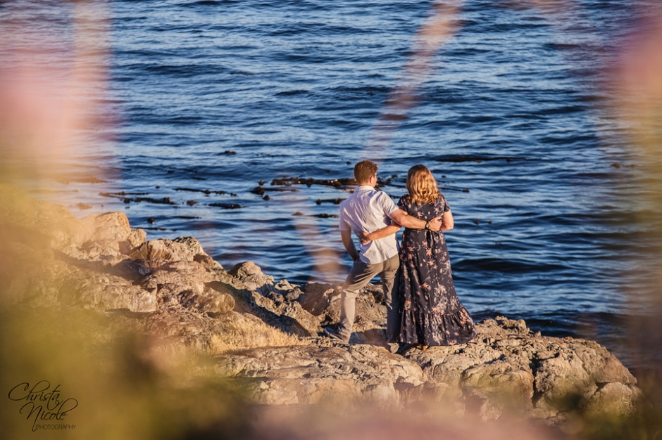Carrie & Ryan 194