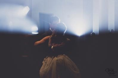 Carrie & Ryan 1040