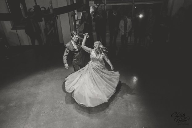 Carrie & Ryan 2032 copy