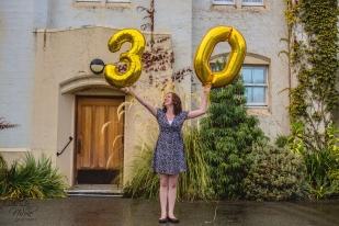 MacDougall Family 401