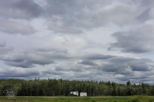 Yukon 017