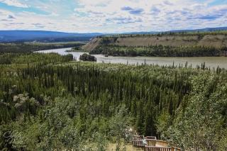 Yukon 035