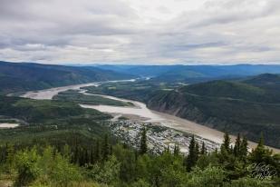 Yukon 171