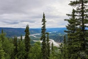 Yukon 177