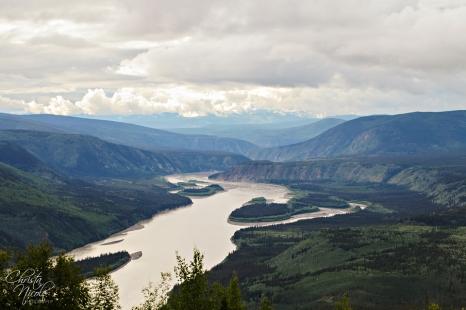 Yukon 199