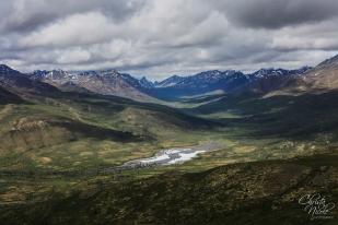Yukon 245