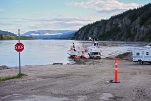 Yukon 378