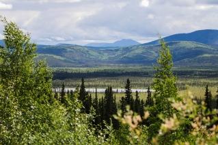 Yukon 452